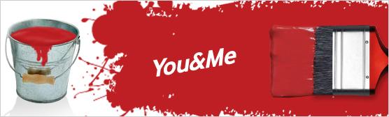 centrale_you_me_parole_messaggi.jpg